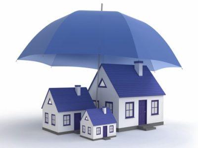 Изображение - На что следует обратить внимание при обязательном и добровольном страховании ипотеки в россельхозбан strahovanie_ipotechnogo_zhilya_1_04061619-400x298