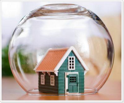 Изображение - На что следует обратить внимание при обязательном и добровольном страховании ипотеки в россельхозбан strahovanie_ipotechnogo_zhilya_2_04062020-400x333