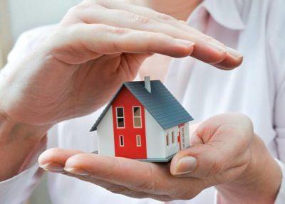 Изображение - На что следует обратить внимание при обязательном и добровольном страховании ипотеки в россельхозбан strahovanie_ipotechnogo_zhilya_3_04062211-400x287