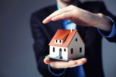 Изображение - На что следует обратить внимание при обязательном и добровольном страховании ипотеки в россельхозбан strahovanie_ipotechnogo_zhilya_4_04063325-400x267