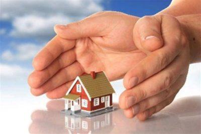 Изображение - На что следует обратить внимание при обязательном и добровольном страховании ипотеки в россельхозбан strahovanie_ipotechnogo_zhilya_5_04063631-400x267