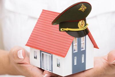 Изображение - Как получить ипотеку военнослужащим по контракту voennaya_ipoteka_3_04180712-400x267