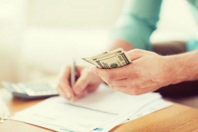 Изображение - Получение налогового вычета при продаже земельного участка Ot_chego_zavisyat_summy_1_16173106-400x267