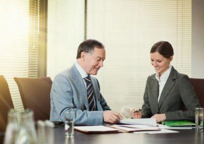 Изображение - Какие документы нужны ип для ипотеки Predprinimatelyam_nuzhno_predostavit_v_bank_1_01135006-400x282