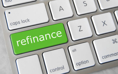 Изображение - Перекредитование ипотеки в другом банке Refinansirovanie_1_24150306-400x253