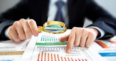Изображение - Перекредитование ипотеки в другом банке Refinansirovanie_2_24150540-400x210