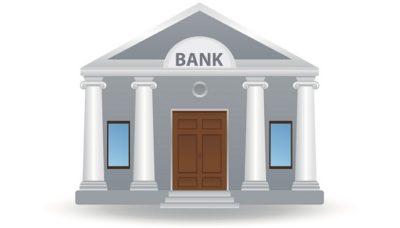 Изображение - Как перевести накопительную часть пенсии в втб 24 bank_2_09082341-400x228