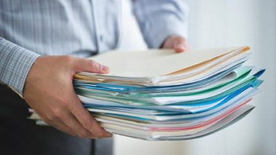 Изображение - Получение налогового вычета при продаже земельного участка dokumenty_27_16174630-400x225