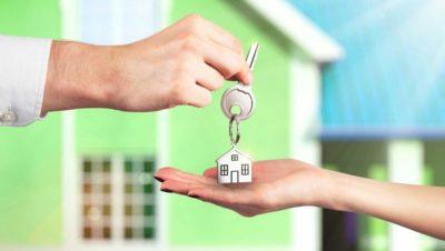 Изображение - Можно ли обменять ипотечную квартиру ipoteka_2_08141535-400x226