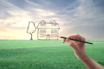 Изображение - Как закрыть ипотеку досрочно ipoteka_8_18042702-400x267