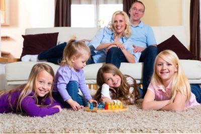 Изображение - Помощь многодетным семьям для погашения ипотеки ipoteka_mnogodetnoy_seme_1_30160937-400x267