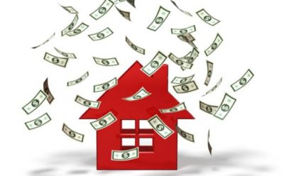 Изображение - Перекредитование ипотеки в другом банке perekreditovanie_1_24152851-400x248