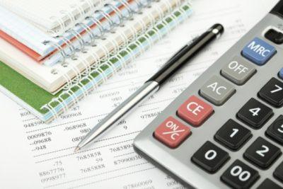 Изображение - Получение налогового вычета при продаже земельного участка podschet_vyplaty_1_16174109-400x267