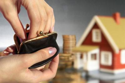 Изображение - Помощь многодетным семьям для погашения ипотеки pogashenie_ipoteki_6_30161717-400x267