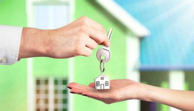 Изображение - Как составить предварительный договор купли продажи квартиры образец prodazha_kvartiry_4_20083032-400x230