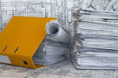 Перепланировка дома - в 2019 году, как узаконить, как оформить согласование, стоимость, как сделать разрешение правильно, проект
