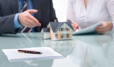 Изображение - Как делить квартиру, приобретенную в ипотеку до брака razdel_kvartiry_pri_razvode_2_12174759-400x235