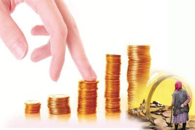 Изображение - Как перевести накопительную часть пенсии в втб 24 uchastie_v_bankovskih_pensionnyh_programmah_1_09075354-400x266