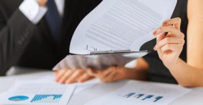 Договор обмена долями в квартирах образец