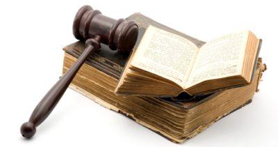 Изображение - Как делить квартиру, приобретенную в ипотеку до брака zakon_9_12174720-400x211