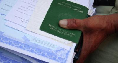 Изображение - Как получить гражданство рф для снг Grazhdanin_Uzbekistana_pishet_1_22191456-400x216