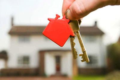Изображение - Можно ли взять дом в ипотеку Ipotechnoe_kreditovani_1_23044355-400x266