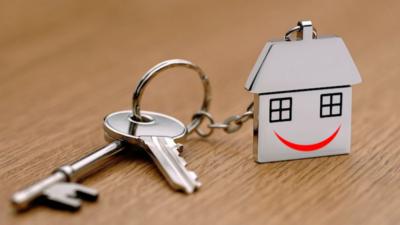 Изображение - Можно ли взять ипотеку на жилье без первоначального взноса Ipoteka_bez_vznosa_1_27120710-400x225