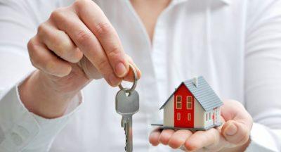 Изображение - Можно ли взять ипотеку на жилье без первоначального взноса Ipoteka_po_socialnoy_programme_1_27120912-400x216
