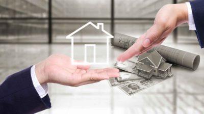 Изображение - Можно ли взять ипотеку на жилье без первоначального взноса Ipoteka_pod_zalog_1_27121137-400x224