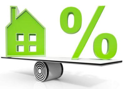 Изображение - Как оформить ипотеку на дом в сбербанке Minusy_ipoteki_1_11140014-400x286