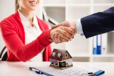 Изображение - Можно ли взять ипотеку на жилье без первоначального взноса Odobrenie_ipoteki_1_27121246-400x267