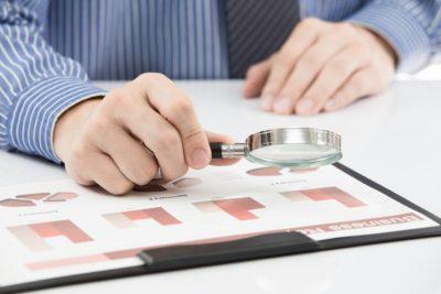 Аижк ставка рефинансирования ипотеки