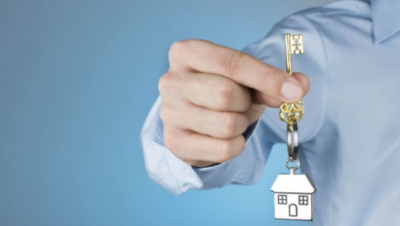 Вопрос об обмене коммерческой недвижимости - e