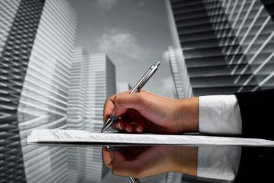 Полезные советы по покупке коммерческой недвижимости