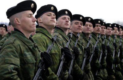 Изображение - Военная ипотека в национальной гвардии россии Rosgvardii_1_26132253-400x262
