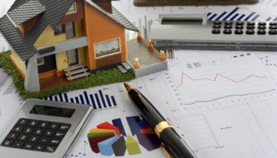 Документы при продаже дома с земельным участком