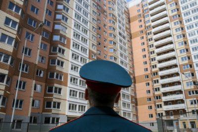 Изображение - Военная ипотека в национальной гвардии россии Zhilischnoe_subsidirovanie_voennyh_1_26133047-400x267