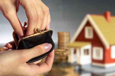 Изображение - Как использовать цессию если не хватает на первоначальный взнос по ипотеке akkreditivnyy_schet_1_22040354-400x267