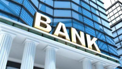 Изображение - Ипотека для ип bank_12_22140859-400x225