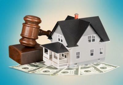 Изображение - Зачем и для чего нужна ипотека bank_mog_bez_problem_prodat_kvartiru_1_21112516-400x277