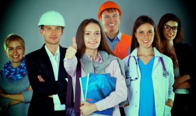 Изображение - Ипотека для молодых специалистов и бюджетников byudzhetniki_2_02121820-400x237