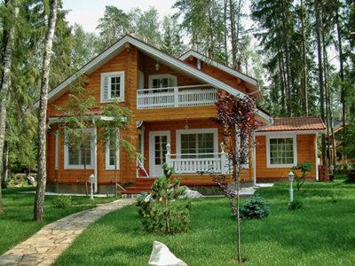 Изображение - Ипотека для дачного дома dachi_1_23051213-400x300