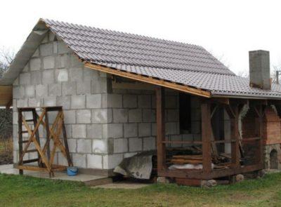 Изображение - Ипотека для дачного дома dachnoy_postroyki_1_23051258-400x295
