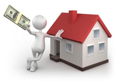 Изображение - Досрочное погашение ипотеки - выгодно ли dosrochnoe_pogashenie_ipoteki_1_08081038-400x282