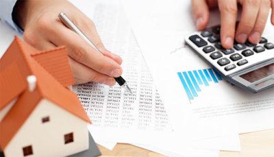 Изображение - Досрочное погашение ипотеки - выгодно ли dosrochnoe_pogashenie_ipoteki_2_08081554-400x229