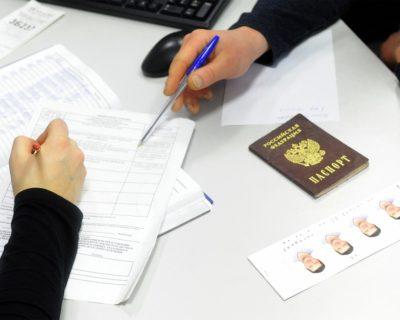 Изображение - Как получить гражданство рф для снг grazhdanstvo_RF_dlya_zhiteley_Kazahstana_1_22190638-400x320