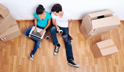 Изображение - Программа молодая семья при наличии ипотеки ipoteka_4_06113034-400x232