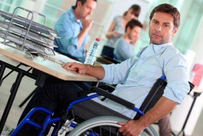 Ипотека инвалидам 1, 2, 3 группы в Сбербанке в 2019 году