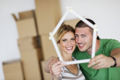 Изображение - Программа молодая семья при наличии ипотеки ipoteka_molodaya_semya_1_06112335-400x267