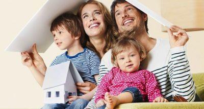 Изображение - Программа молодая семья при наличии ипотеки ipoteka_molodoy_seme_1_06112800-400x215